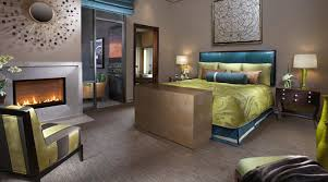 One Bedroom Tower Suite Mirage Chairman Suite Bellagio Las Vegas Bellagio Hotel Casino
