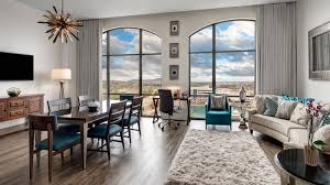 home element furniture. Home Element Hotel Living Room. Executive Suite Room Furniture M