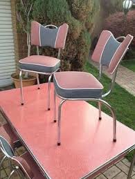Small Picture VINTAGE 50S 60S KITCHEN TABLE AND CHAIRS using Buy Kitchen Table