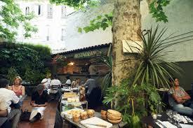 Restaurant Italien Et Bistro à Marseille 06 Cours Julien