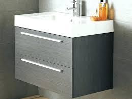 kohler bathroom vanity bathroom vanity bathroom vanity lights kohler bathroom vanity faucets