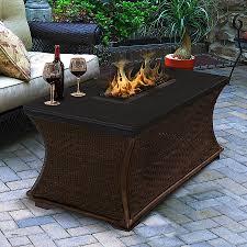 fire glass pit diy unique 30 amazing glass fire pit table ideas bakken design build