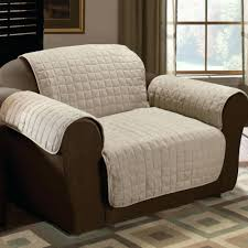 waterproof sofa sas sa pet furniture cover slipcover protector uk covers for incontinence