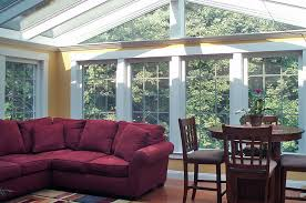 Exellent Sunrooms Designs Image Of Sunroom Ideas On A Budget And Design
