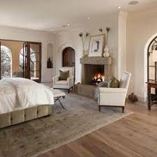 photo of denver dustless denver co united states dustless hardwood floor refinishing