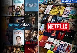 binge watch 2019 list amazon prime