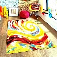 playroom rugs ikea playroom rugs area rugs playroom target area rugs large rugs childrens room rugs playroom rugs ikea playroom rugs jellybean rug