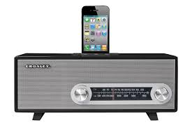 office radio. 11 Stylish Gifts To Help Out In The Office Or On Road Radio N
