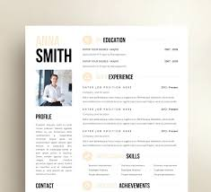 Attractive Resume Templates Free Download template Attractive Resume Template Appealing Templates Free Word 7