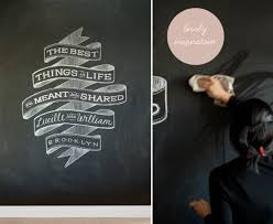 ... 1000 Images About Chalk Design Ideas On Pinterest Unusual Design  Chalkboard Designs Ideas 2 Home ...