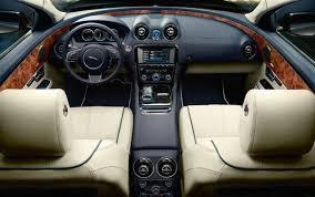 2018 jaguar interior. brilliant 2018 jaguar xj 2018 u2013 interior look intended jaguar interior 8
