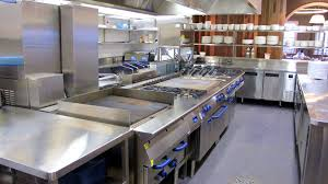 kitchen and bath stores in atlanta ga. bathroommagnificent awesome commercial kitchen equipment repair atlanta ga supplies store near me for used then portland and bath stores in c