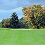 Hillendale Golf Course in Ithaca, New York, USA | Golf Advisor