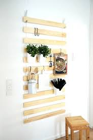 ikea wall storage storage s solutions with s ikeas kitchen wall storage system