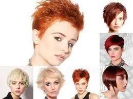 Ucesycom Aktuální účesy Střihy Trendy Pro Všechny Co Milují Vlasy
