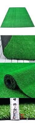 grass area rug turf carpets home depot artificial grass rug green turf carpet natural grass area grass area rug