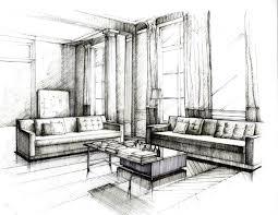 interior designers drawings. Interior Design Sketch Online New Drawing Beautiful 50  Bedroom Photograph Interior Designers Drawings L