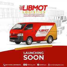 Libmot Logistics Limited Recruitment 2020 December