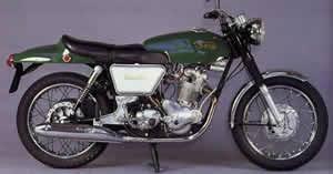 used norton motorcycle parts