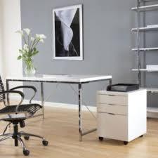 tiny unique desk. Exquisite Tiny Unique Desk L Shaped Wooden Computer Designs For Home With