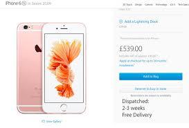 apple iphone 6s rose gold. apple iphone 6s rose gold iphone