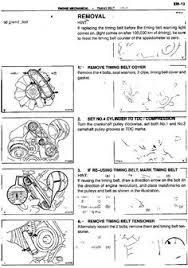19 Best 1KZ-TE Turbo diesel images | Toyota, Ingenieurwesen, Alte männer