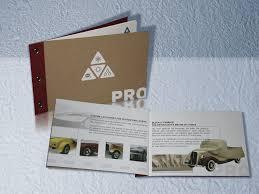 block it brochure