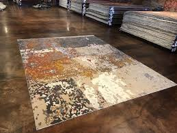 how to clean a wool area rug awesome area rugs wool area rug cleaning elegant modern