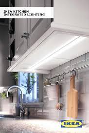 Ikea kitchen lighting ceiling Design Ikea Kitchen Lighting Light Fixtures Island Options Ceiling Wushufedcom Ikea Kitchen Lighting Clear As Day Fixtures