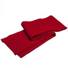 <b>Шарф Comfort Up</b>, <b>красный</b> купить с нанесением логотипа оптом ...