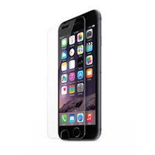 <b>Защитные пленки</b> и стекла для телефонов iLuv — купить на ...