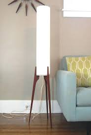 really cool floor lamps. Contemporary Floor Really Cool Table Lamps Amazing Best Floor Images On  Modern Pertaining To   For Really Cool Floor Lamps
