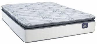 mattress king commercial. Modren Mattress Full Size Of Serta Blue Twilight King Size Super Pillow Top Mattress  Perfect Sleeper Select Inside Commercial