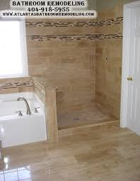 Bathroom Remodeler Atlanta Ga Best Inspiration