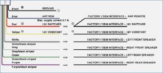 sony cdx m610 wiring diagram onlineromania info sony cdx gt33w wiring diagram sony cdx m610 wiring diagram sony cdx gt33w wiring diagram wiring