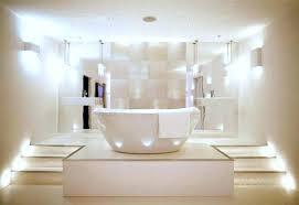 ceiling lights shower ceiling light fixture long bathroom lights matching wall and restroom fixtures lighting