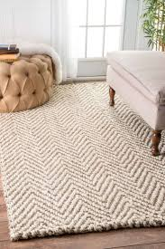 area rugs awesome jute rug handwoven jagged chevron enrapture x exquisite oval endearing gorgeous perfect brai rugaes teal soft woven white flokati round