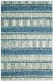 10x10 outdoor carpet outdoor rug new outdoor rug home outdoor rugs outdoor carpet outdoor rug 10x10 outdoor carpet