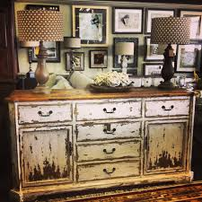rustic bedroom dressers. Rustic Dresser With White Washed Finish Bedroom Dressers