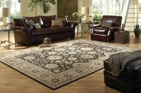 area rug radiant floor heating rugs flint mi