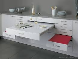 modern kitchen cabinet without handle. Modern Kitchen Cabinet Without Handle Pictures Of Kitchens White Cabinets Page 3 K