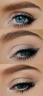25 best ideas about blue eyes pop on prom makeup blue eyes smoky eye and blue eye shadow
