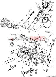 2009 Jeep Wrangler Engine Diagram