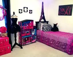 10 Year Old Girl Bedroom 10 Year Old Girls Room Year Old Bedroom Ideas 8  Year .