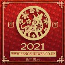 Those born in this year are confident and independet. Chinese Animal Predictions For 2021 Feng Shui Store