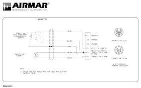 garmin transducer wiring diagram Garmin Transducer Wiring Diagram garmin airmar transducer wiring diagram 6 pin garmin automotive garmin transducer wiring diagram
