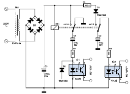 circuit diagram of electronic doorbell images vdp wiring diagram nema transformer wire diagram wiring diagram schematic