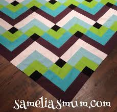 Samelia's Mum: A Masculine Quilt & Heres a little look at what I've come up with so far. Adamdwight.com