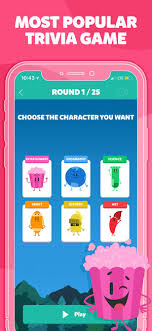Trivia Crack on the App Store