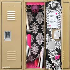 locker decorations staples these are our idea and inspiration of the most comfortable beautiful elegant and functional home decor
